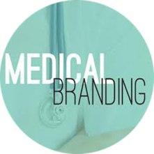 logo_medical
