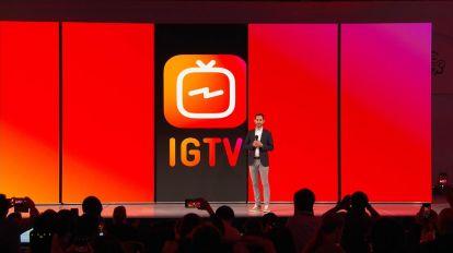igtv-news