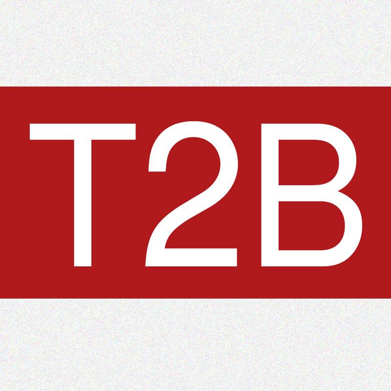t2b_logo_novo
