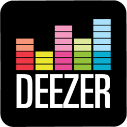 deezer-png-deezer-ico-250