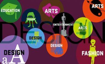 Economia-criativa-652x400