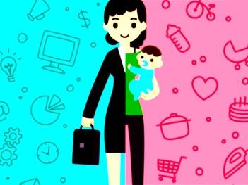 Licença-maternidade-remunerada