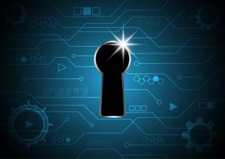 resumo-futuro-digital-de-tecnologia_34679-22
