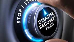 Como-proteger-la-reputacion-en-una-crisis