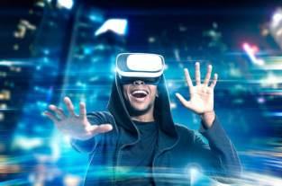 shutterstock_virtual_reality (1)