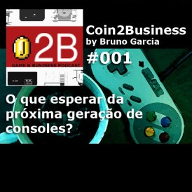 coin2biz01
