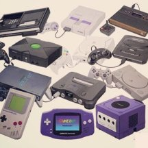 foto-1gamesevolucao-dos-consoles