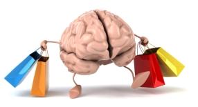 neuromarketing-consumo-flammarion-cysneiros-e-consultores-razao-e-emocao-001