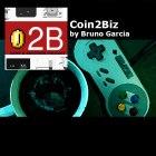 coin2biz_capa