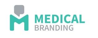 MB_logo2021