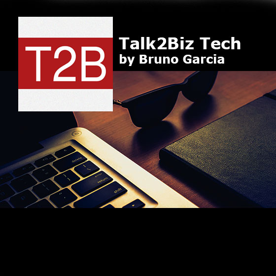 talk2biz_tech_capa